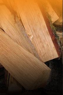<h3>Oak</h3>