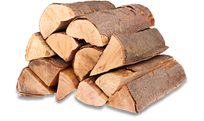 our_wood
