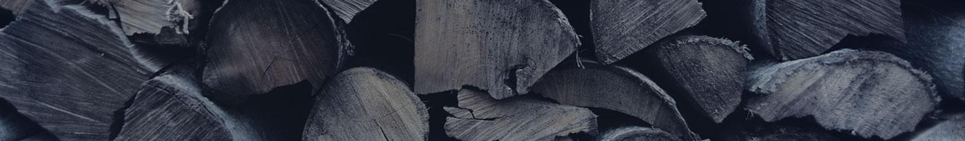 Wisconsin Oak Firewood For Sale